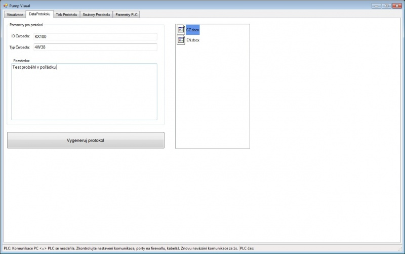b_800_0_16777215_00_images_clanky_37_Data_Protokolu.jpg