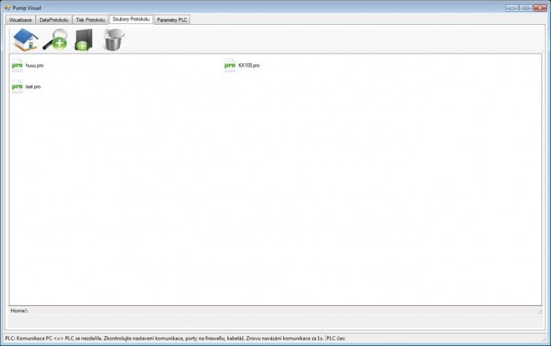 b_800_0_16777215_00_images_clanky_37_Soubory_Protokolu.jpg